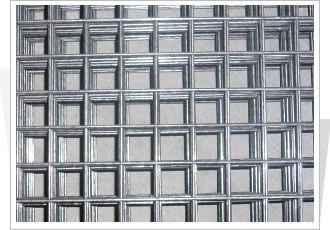 Welded Wire Mesh Panels - Hebei Best Hardware & Mesh Co.,Ltd.